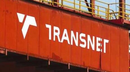 MORE than 3 million litres of fuel have been stolen in the current financial year by brazen criminal syndicates targeting Transnet's fuel pipeline.